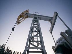Photo of Запад разламывает российскую нефтяную иглу