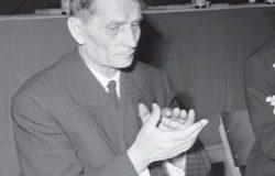 В Минсельхозе окрестили Трофима Лысенко величавым ученым