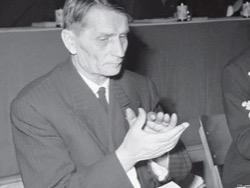 Photo of В Минсельхозе окрестили Трофима Лысенко «величавым ученым»