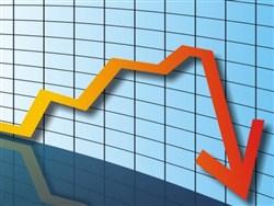 Акции крупнейшего производителя титана в РФ рухнули после предложенных Госдумой санкций