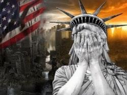 Американский миллиардер предсказал скорый крах США и возвысил Россию