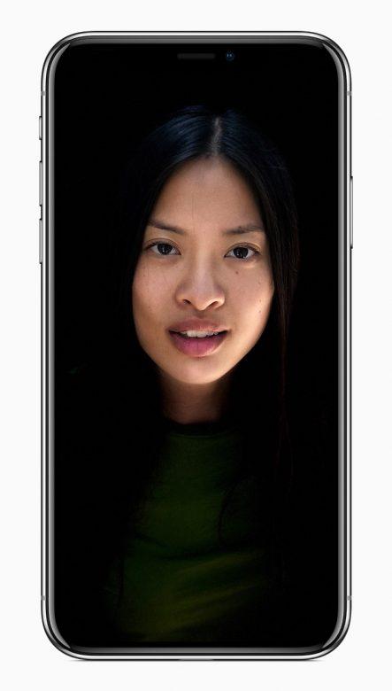 Сравнение автономности Apple iPhone X, iPhone 8 и iPhone 8 Plus с iPhone 6s, 6s Plus и 7 Plus
