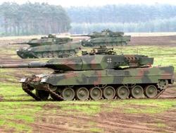 Photo of Германия приготовит для РФ «ужас тройной силы»