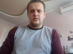Семьи жертв пожара в Кемерове заявили о создании общественного движения