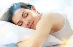 5 обстоятельств, почему дамы обязаны спать подольше, чем мужчины