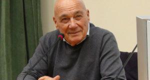 Вслед за Шевченко из состава СПЧ вышел Познер