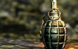 Украина: сержант ВСУ бросил гранату в односельчан, ранив девять человек