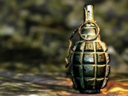 Photo of Украина: сержант ВСУ бросил гранату в односельчан, ранив девять человек