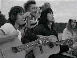 Photo of Общество мертвых поэтов