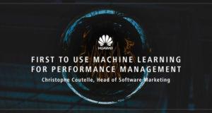 Kirin 970 от Huawei представлен официально: мощный чипсет с поддержкой ИИ