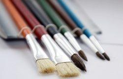 Визуальное искусство может быть полезным для пациентов с раком