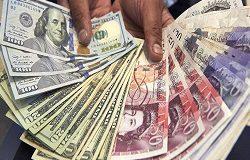 ИноСМИ: Грязные русские деньги и британская политика