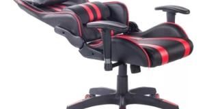 Как выбрать качественное геймерское кресло – советы от специалистов