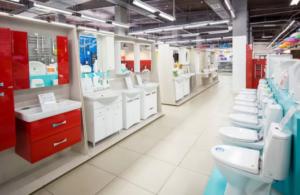 Отечественные бренды сантехники – альтернатива зарубежной продукции