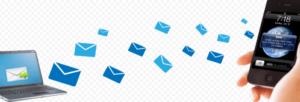 СМС рассылка для бизнеса