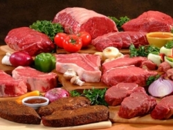 Photo of Мясная диета улучшает рост младенцев