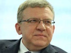 Photo of Ложь, помноженная на цинизм: Инициативы Кудрина ведут к социальному взрыву