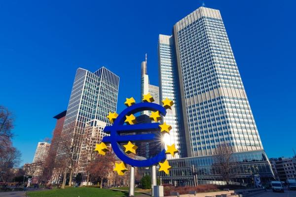 Photo of Германия работает над планом развития Еврозоны
