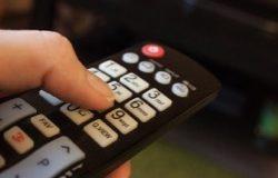 Социологи бьют тревогу. Россияне перестали смотреть телевизор.