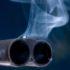 США: во Флориде стрелок открыл огонь по прохожим и больше часа воевал с полицией