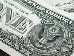 СМИ: Америка стоит на краю экономической пропасти