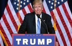 """Трампу зададут более 40 вопросов по """"российскому делу"""""""