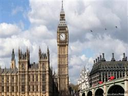 Photo of Лондон закручивает гайки российским инвесторам