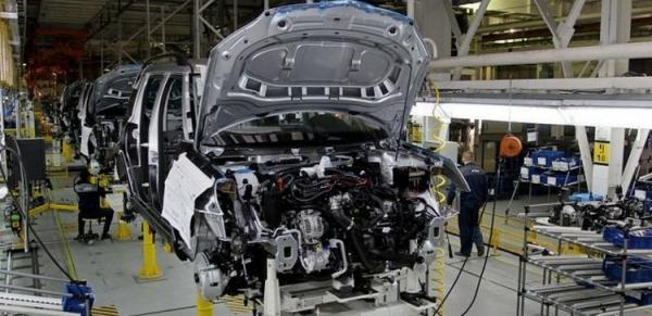 Photo of Volkswagen с августа приостановит выпуск нескольких моделей