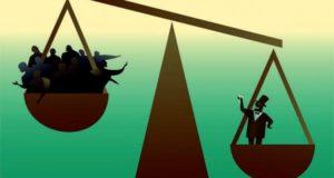 Лживость и лицемерие доводов в пользу пенсионной реформы