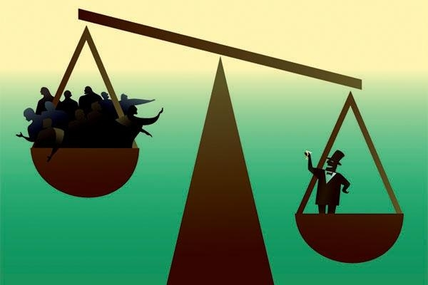 Photo of Лживость и лицемерие доводов в пользу пенсионной реформы