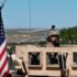 В Сирии активизировалось движение сопротивления оккупации США