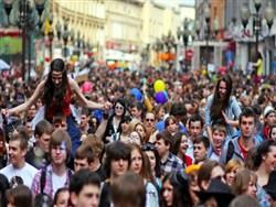 Photo of Новая угроза: молодежь подрывает систему