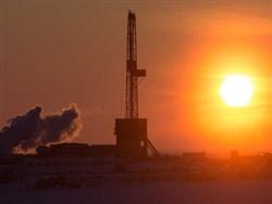Photo of Экспорт нефти из России