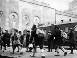 Photo of Техническая отсталость СССР 2.0