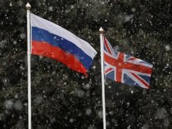 Великобритания решила отказаться от «грязного золота» России