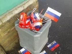 """""""День Путина"""", или что мы там празднуем?"""