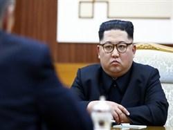 Photo of Ким Чен Ын предложил Путину встретиться