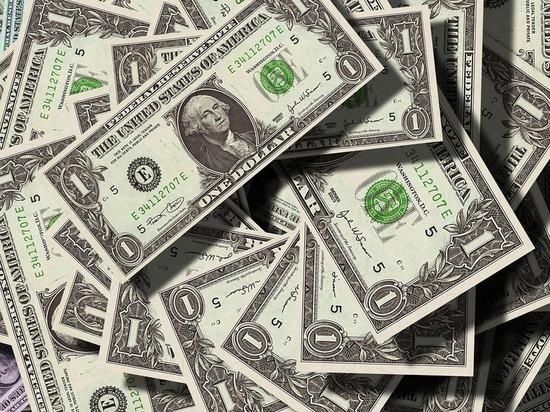 Photo of Рубль готов сорваться в пике: скоро доллар будет стоить 65