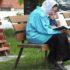 пенсионная реформа для женщин