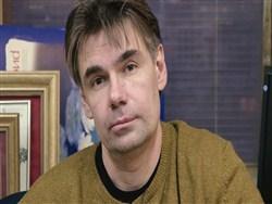 Photo of Антон Орехъ: какой сейчас год?