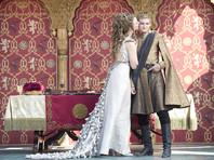 Photo of Netflix обогнал HBO по количеству номинаций премии «Эмми»