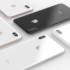 Производственную линию iPhone X