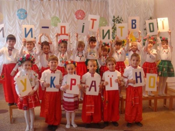 Photo of В Днепре продолжают увольнять работников школ и детских садов