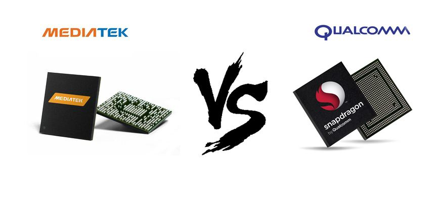 MediaTek снижает цену на Helio P23, чтобы конкурировать со Snapdragon 450