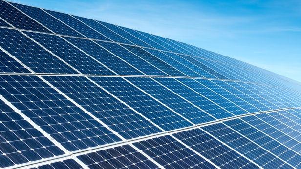 Photo of Биогенные солнечные батареи более эффективны