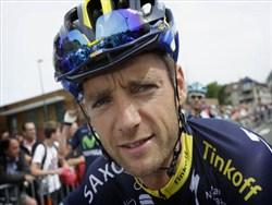 Photo of Выступавший за российскую команду велосипедист признался в употреблении допинга