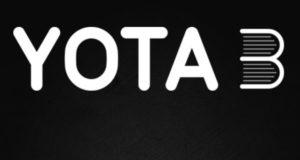 Yota 3