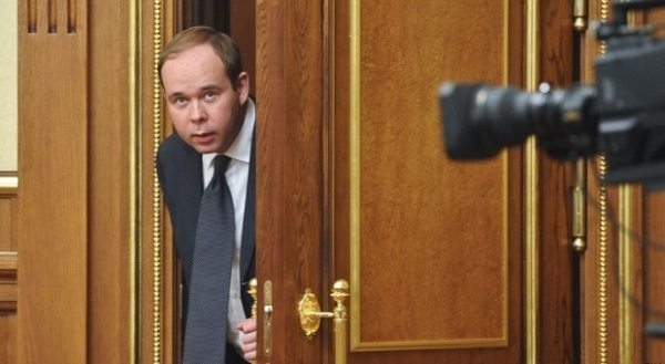 Photo of Под одним парусом