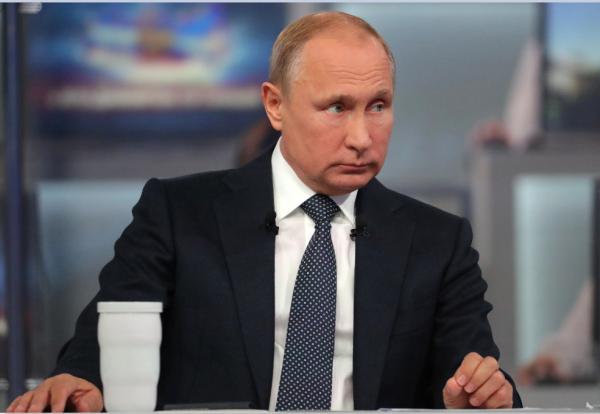 Photo of Путин влияет на будущее страны через развитие детского спорта