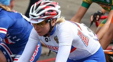 Photo of Ведущая российская велосипедистка хочет теперь выступать за Узбекистан